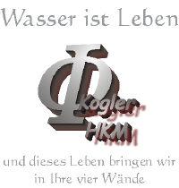 wasser-ist-leben-logo