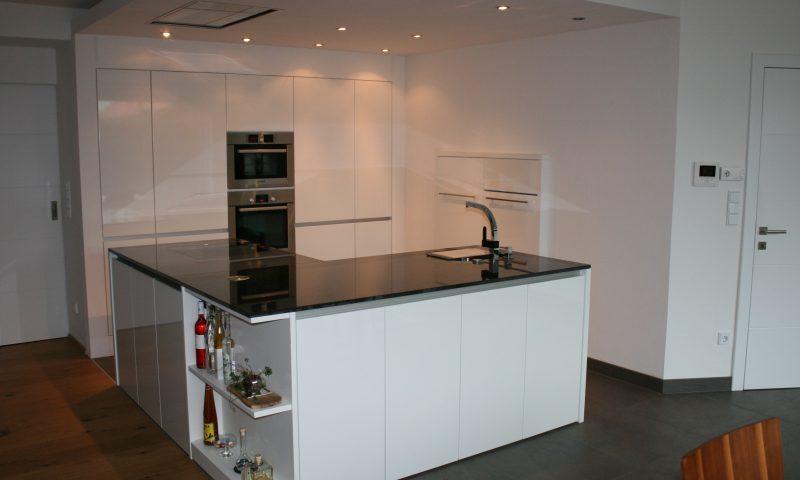 Küche Modern 1